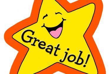 great-job-stars-clip-art-43986